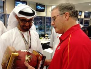 UAE-Football-Presentation